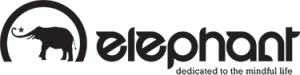 logo.375.94